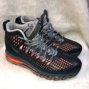 Nike Air Max Hybrid Graviton Men's Sneaker boot 12
